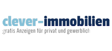 Clever-Immobilien